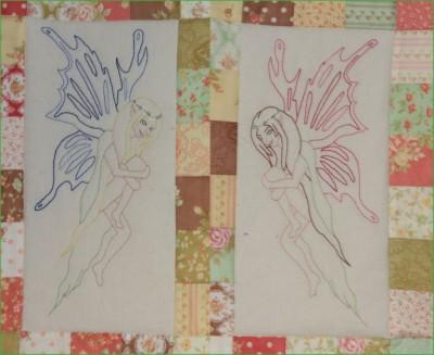 photo-fairies